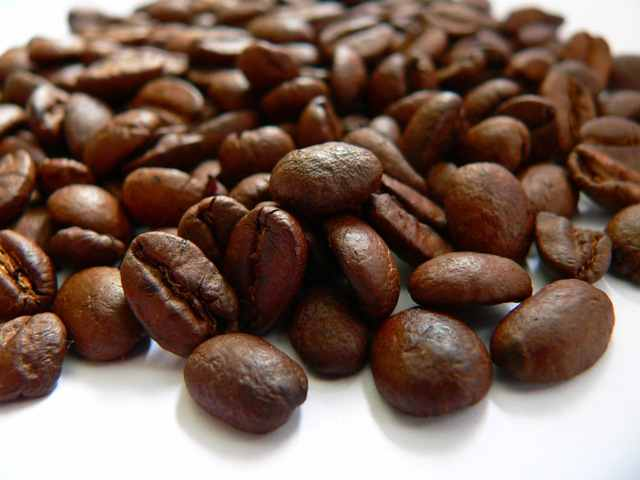 kofein1.jpg