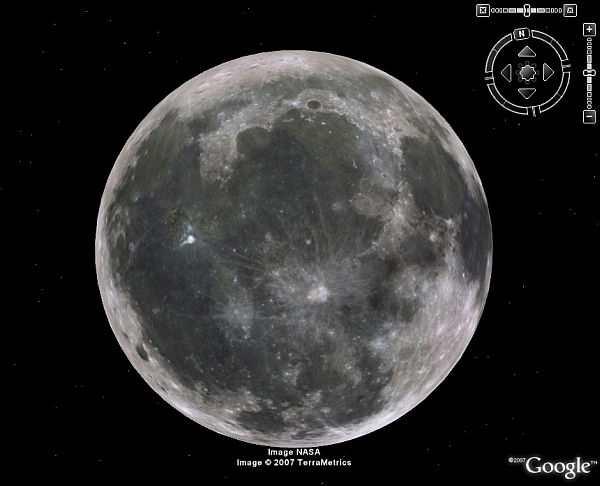 luna-object-2.jpg
