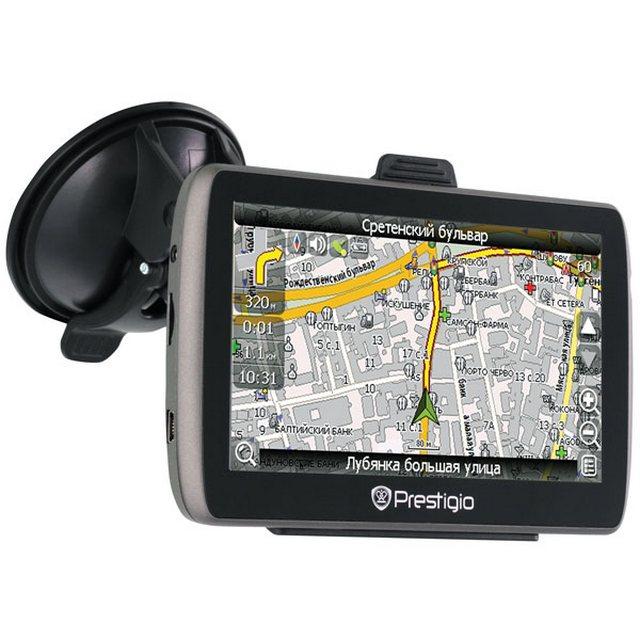 скачать программу для навигатора prestigio geovision 5058
