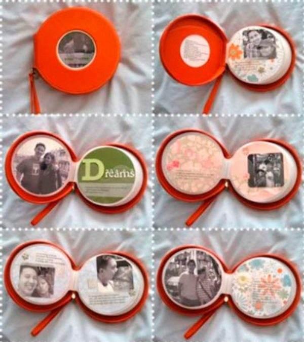Подарки на годовщину свадьбы для мужчины 18