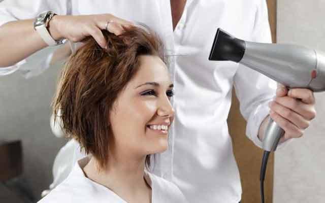hair0117-11.jpg