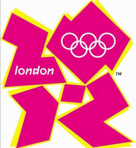logotip-7.jpg