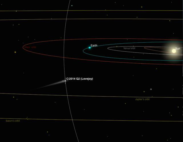 kometa-ianvari-6.jpg