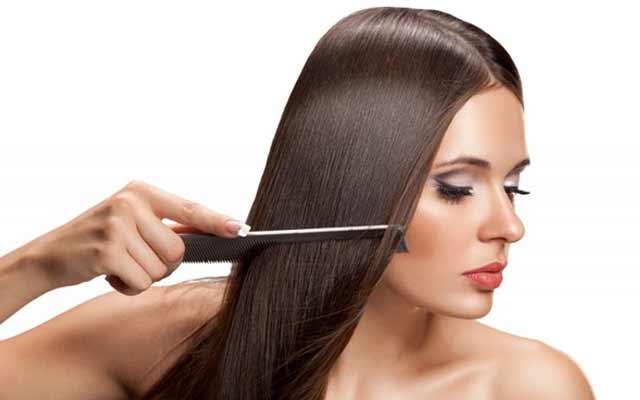 hair0816-3.jpg