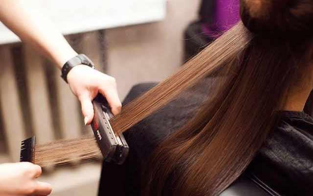 hair0816-4.jpg