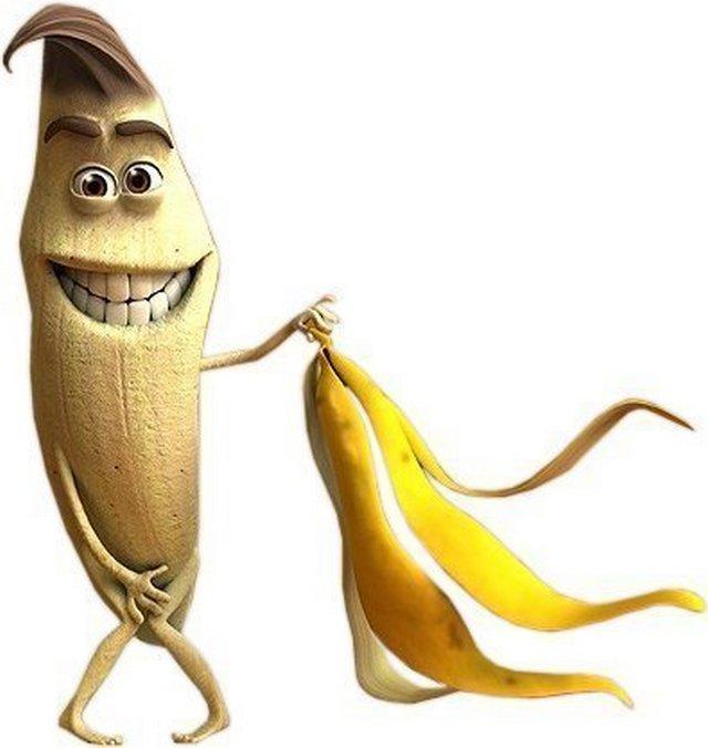 bananw10.jpg