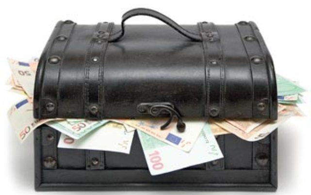 Жители Луганщины задекларировали наследство и полученное в подарок имущество на 35,5 млн. грн.