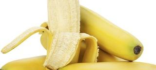 bananw8.jpg