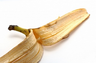 bananw17.jpg