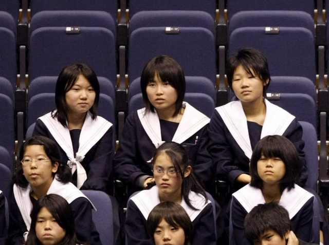 shkola-iaponia-6.jpg