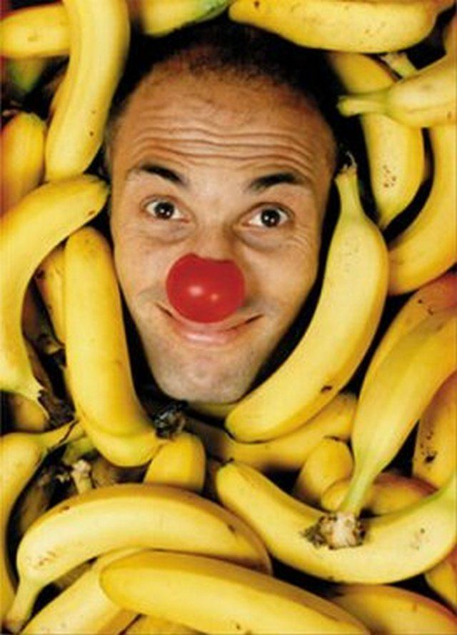 bananw11.jpg
