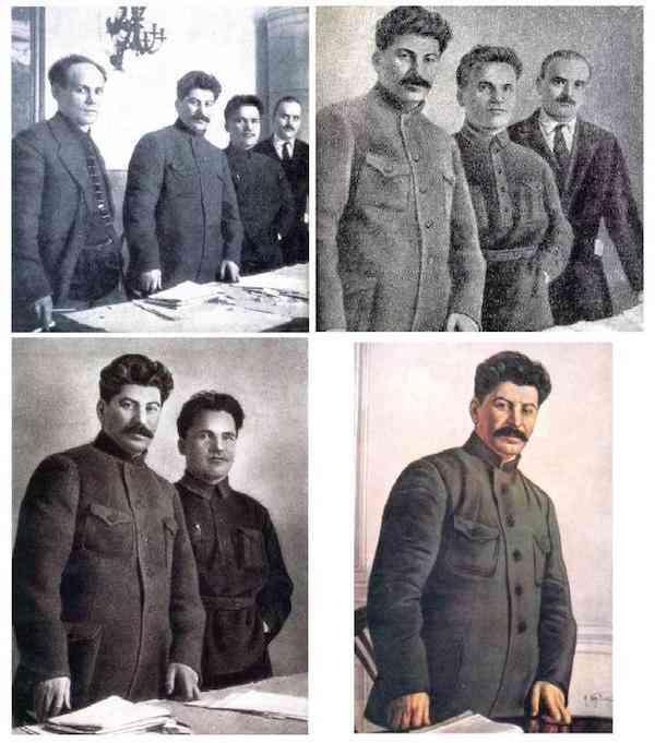 fact-istoria-15.jpg
