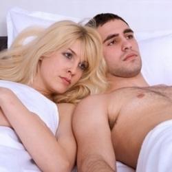 Исламский секс и правила интима | ВОПРОСИК