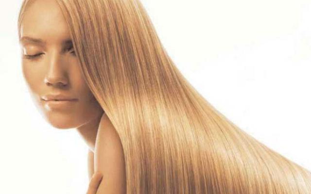Выпадение волос помогите