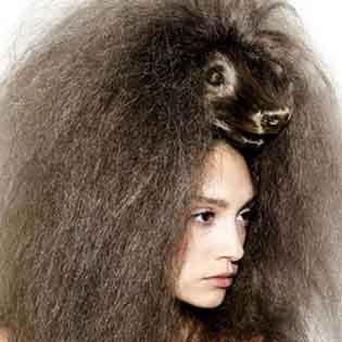 hair-jan2014-3.jpg