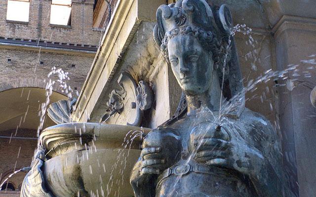 Сбабы течёт фонтан видео смотреть онлайн в hd 720 качестве  фотоография