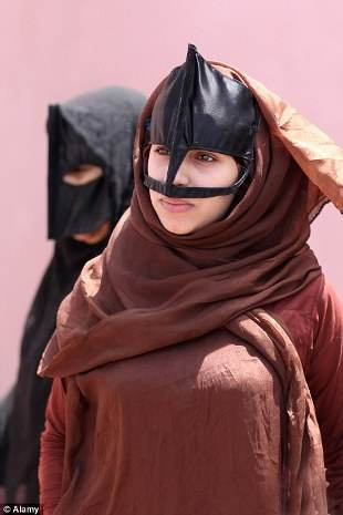 yemeni-woman1.jpg