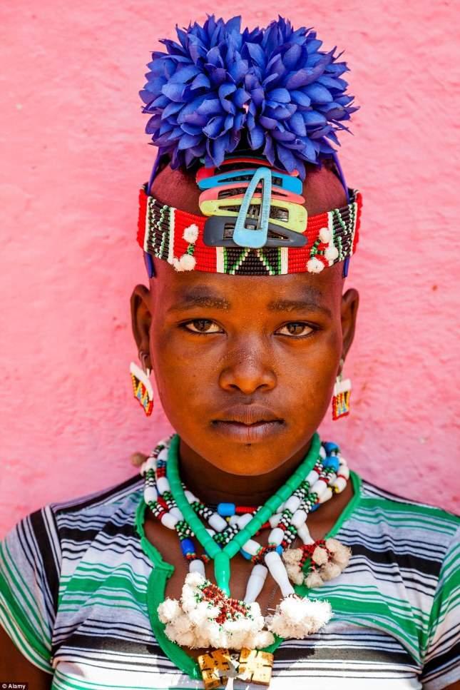 banna-tribe.jpg