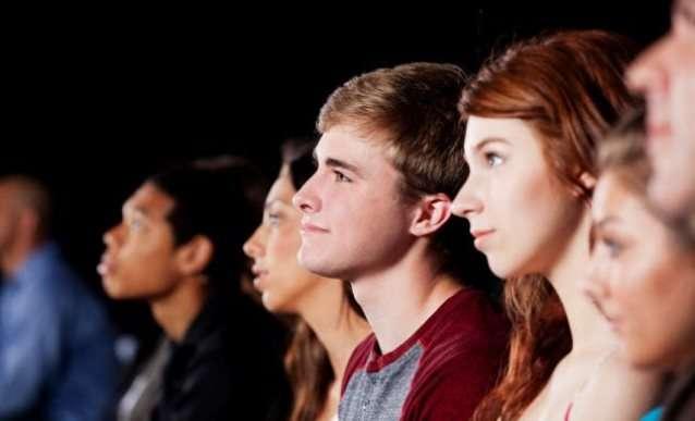 10 теорий, объясняющих, почему мы испытываем дежавю