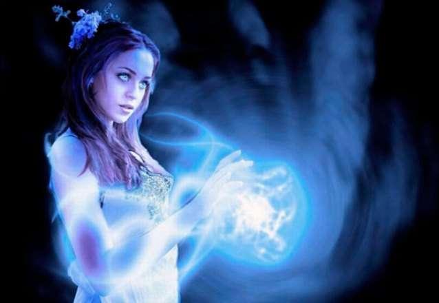 Виды энергетических вампиров и как вычислить кровососа по дате рождения