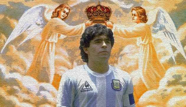 argentina-28.JPG