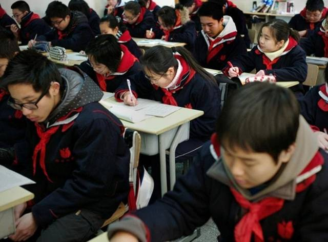 shkola-iaponia-15.jpg
