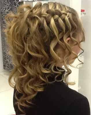 hairdo3-(3).jpg