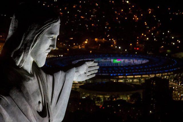 olimpiiskie-15.jpg
