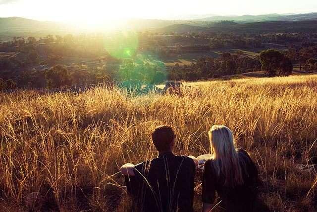 12 вещей, которые втайне делают все женатые пары