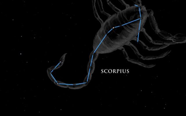 Самые интересные астрономические события июля 2013