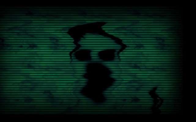 10 паранормальных игр, которые вас напугают