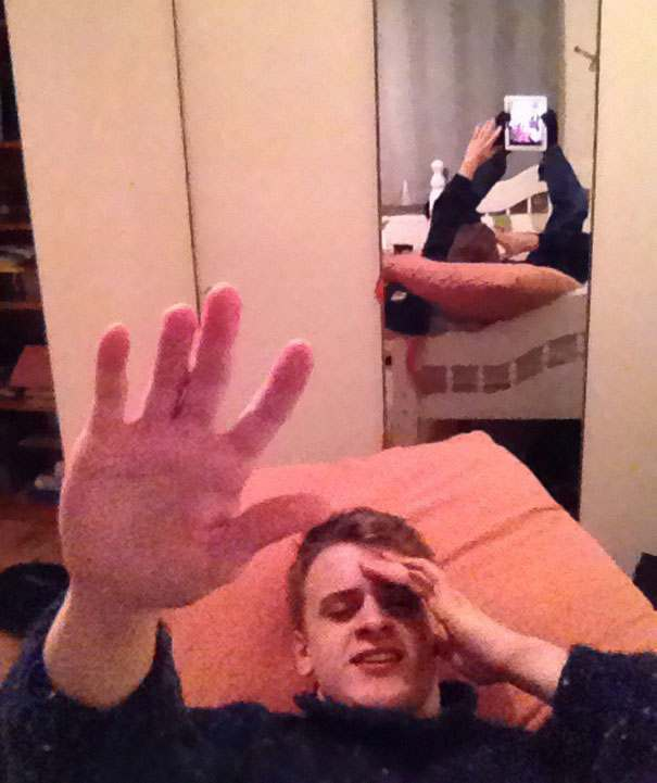 selfi-26.jpg