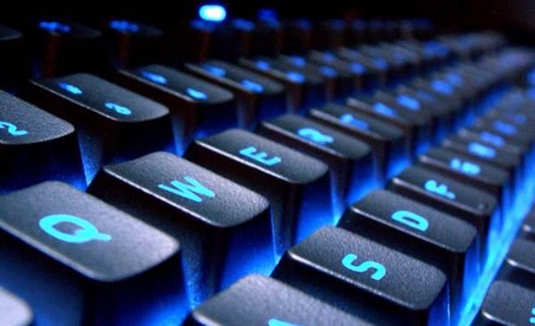 Полезные хитрости по работе на компьютере