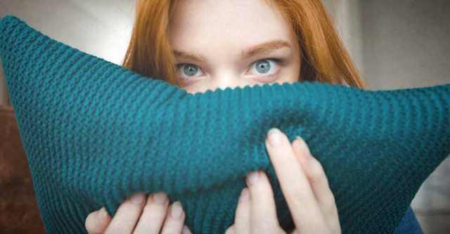 10 признаков того, что ваш партнер патологически боится серьезных отношений