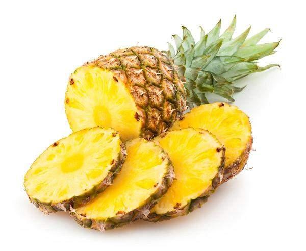 Как узнать, если тот или иной фрукт созрел
