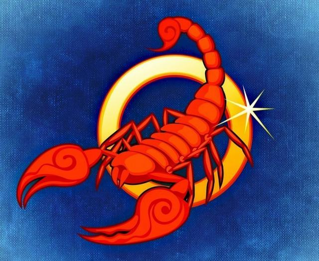 4 самых сильных знака Зодиака и их скрытая сила