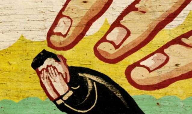 Семейная карма и 9 признаков того, что вы оплачиваете долги предков