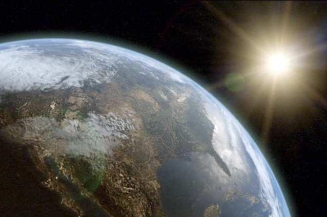 inoplaneteane--11.jpg