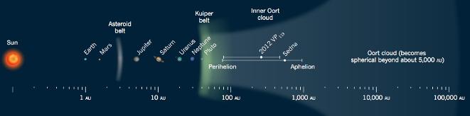 karl-planeta-12.jpg