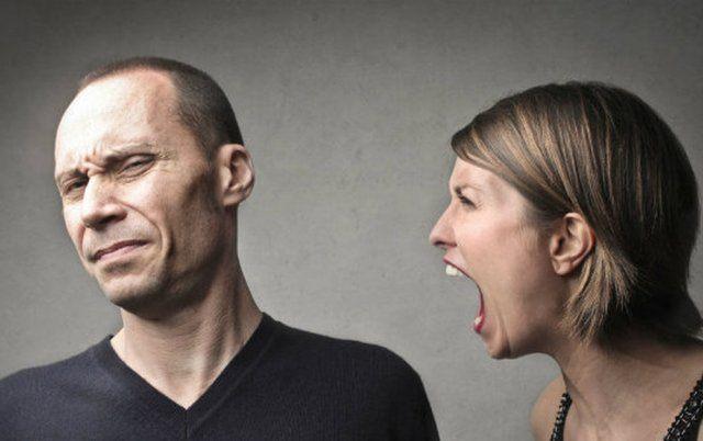 15 признаков того, что ты не такая классная, как тебе кажется