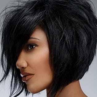 hair-jan2014-12.jpg