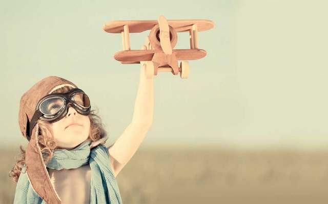 10 странных привычек, которые на самом деле, абсолютно нормальны