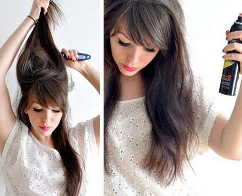 hair1214-11.jpg