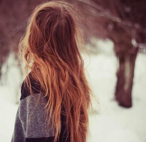 hair0117-4.jpg