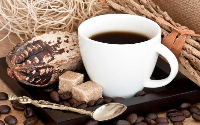 kofein3.jpg