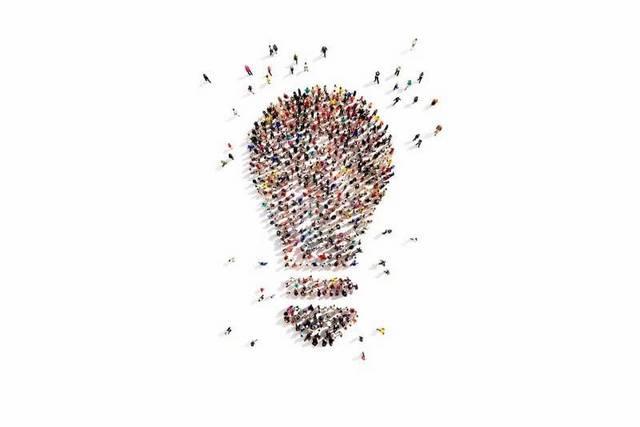10 признаков, что вы гений, не связанных с интеллектом