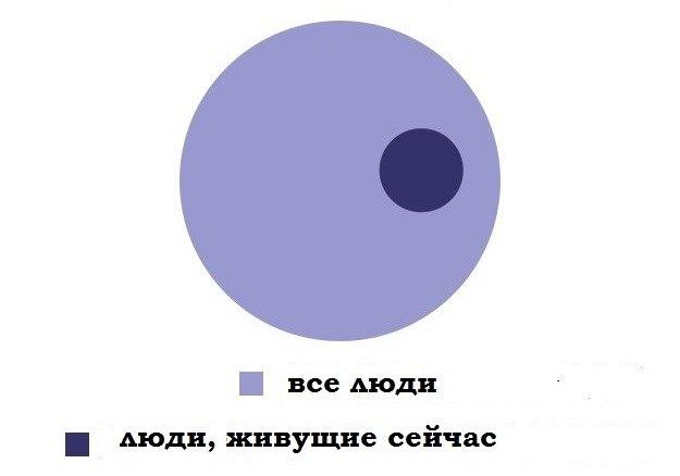 fact-pravda-2.jpg