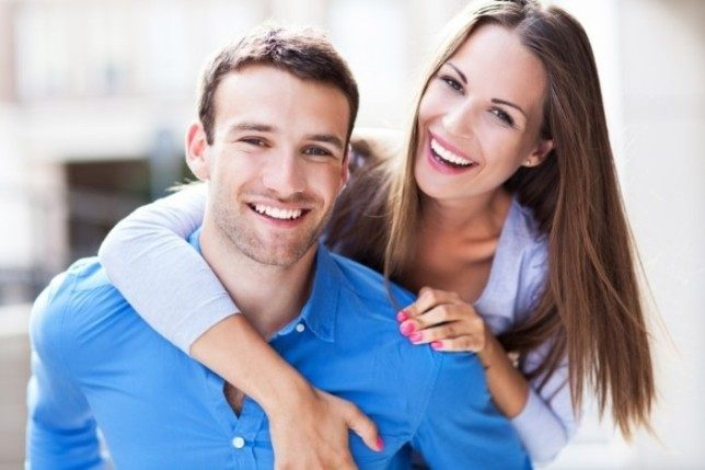 Найди идеального партнера по дате рождения