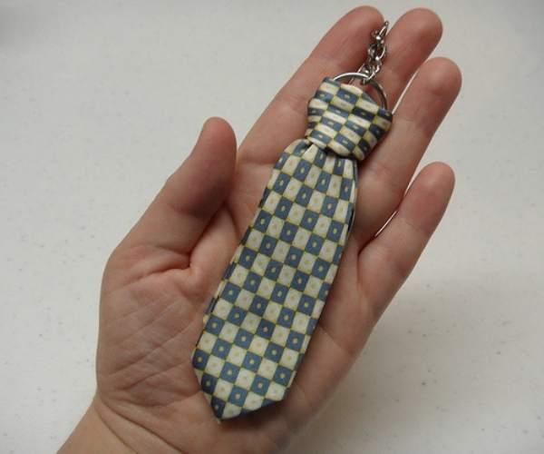 Подарки для мужчин из глины своими руками