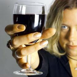 Лечение алкоголизма белая